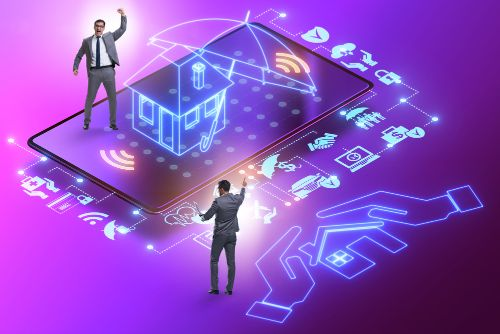 apps for real estate