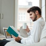 best books for business