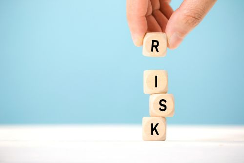 risk in investment