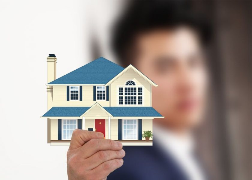 things to keep in mind when buying a house